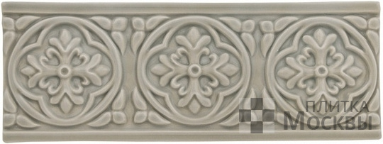 Relieve Palm Beach Graystone