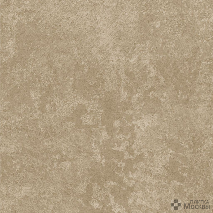 Gres Kingstone Beige